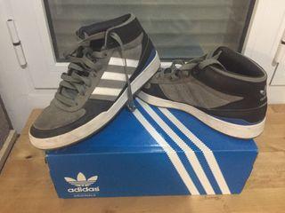 Adidas Forum X, Ed. Limitada