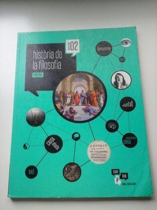 ISBN 9788447932436