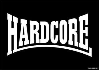 Discos de vinilo newstyle y hardcore