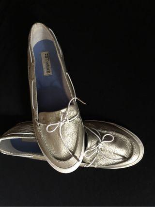 Zapatillas nuevas n40
