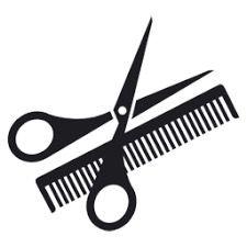 peluquero ............ coiffeur