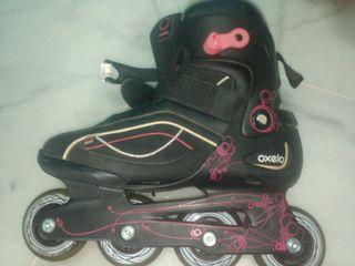 patines en linea