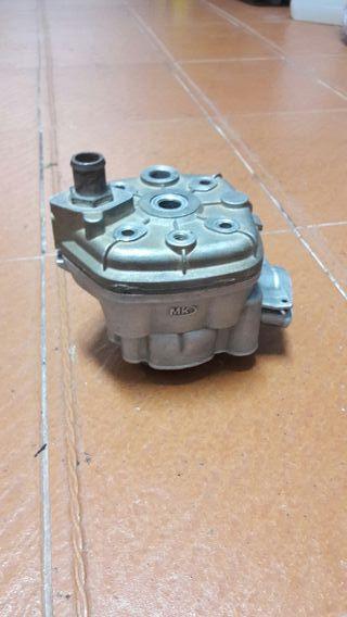 cilindro am6 mk prorace
