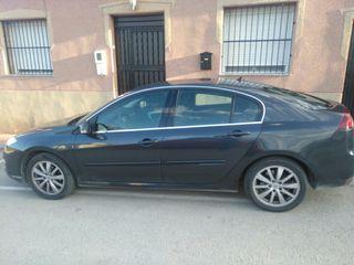 Renault Laguna 2012, 1.5 CDI 110 Cv