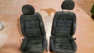 asientos 106