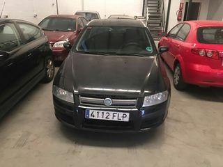 Fiat Stilo 2007
