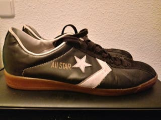 zapatillas all star talla 41
