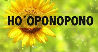 Ho'Oponopono(Charla y materiales incluidos)