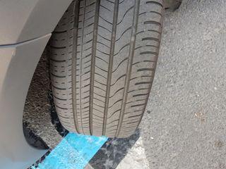 SEAT Altea 4 freetrack 4x4 2009