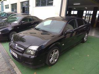 Opel Vectra 2.0 Turbo GTS 175 Cv
