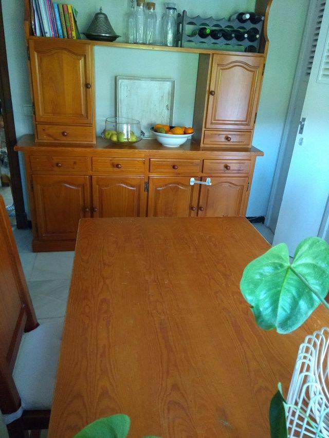 Excelente Electrodomésticos De Cocina Costco Componente - Ideas para ...