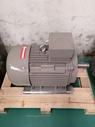 motor Ac Motoren