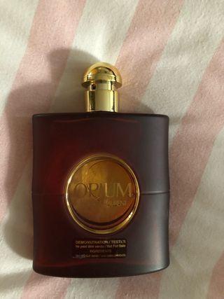 Perfume Opium
