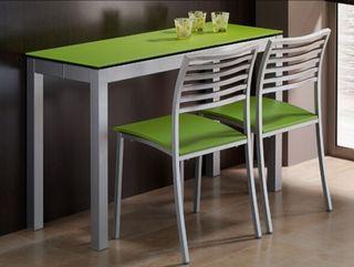 DiseñoModelo Mesa De Cocina Por Segunda Mano Click Xw8nPkN0O