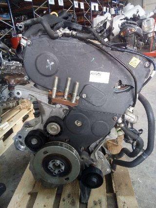 1232523 motor fiat bravo 1.9 8v dynamic