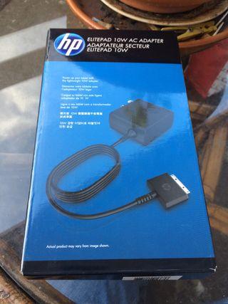 Cargador HP Elitepad NUEVO