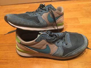 Zapatillas Nike Num 42