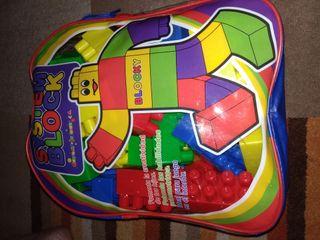 juguete construccion