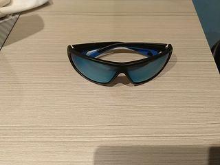 gafas de sol para nieve