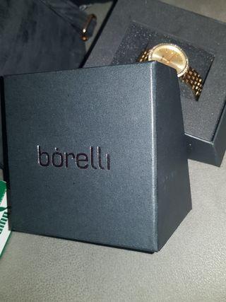 Borelli relojes mujer