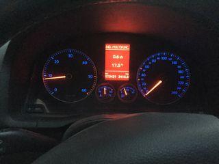 Volkswagen Golf 2008 GT 105cv 1.9 TDI