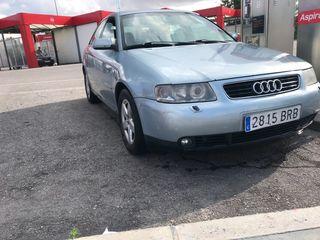 Audi A3 !!!URGUE!!!