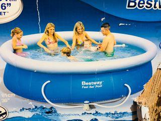 Piscina de segunda mano en getafe en wallapop - Bomba depuradora piscina segunda mano ...