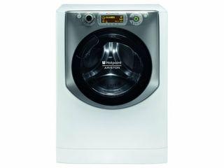 Lavadora secadora Hotpoint 10kg