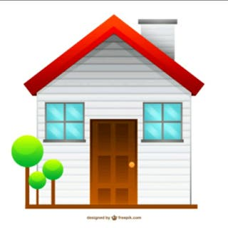 Compartir casa Roquetes