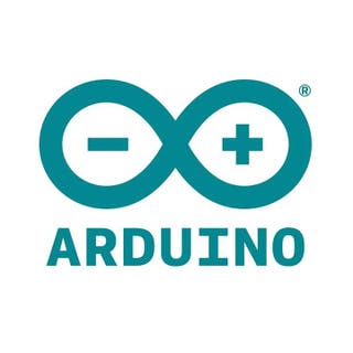 Proyectos Electrónicos Arduino