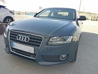 Audi A5 - 2.0 TFSI 180CV