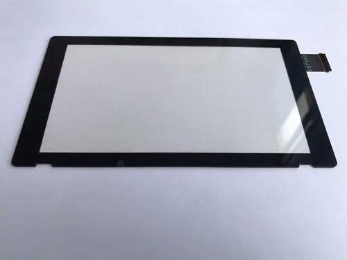 Cristal digitalizador Nintendo Switch