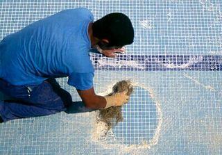limpieza y mantenimiento piscinas
