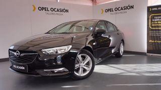 Opel Insignia 2017 REF: 8940KGH