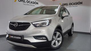 Opel Mokka X 2017 REF: 9506JZL
