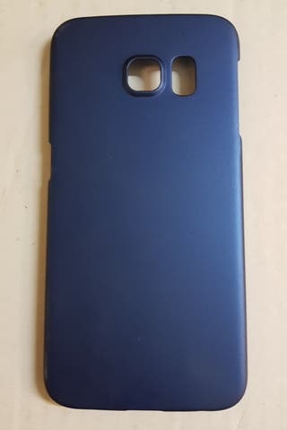 funda Samsung S6 edge