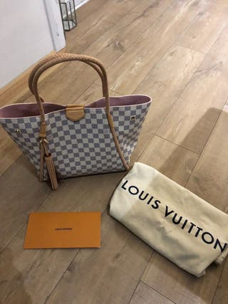 Louis Vuitton Propriano Shoulder Tote bag