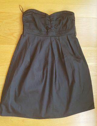vestido 36