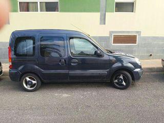 Renault Kangoo 2004 1.600c 16v