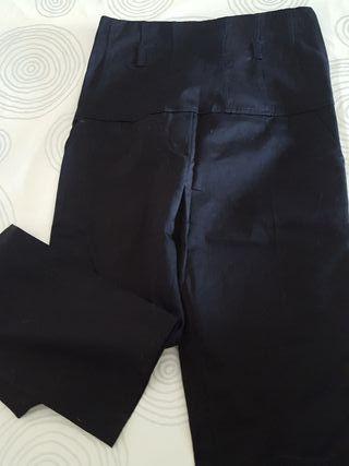 Pantalón mujer T36