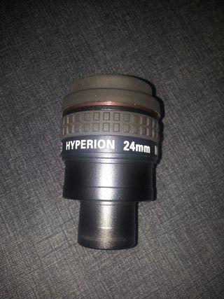 ocular hyperion 24mm