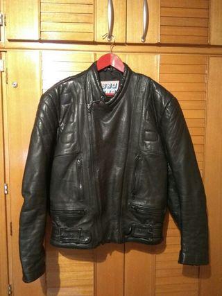 http   www.alsay.es 10 zldld-clothes ... 9e04f9c9bcf