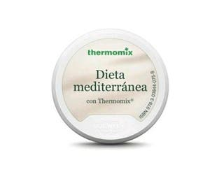 libroa digitales thermomix