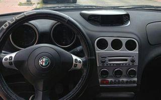 Alfa Romeo 156 2003 1.9 jtd 140 cv