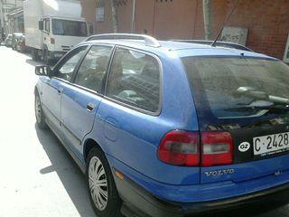 Volvo V40 1999 Diesel 115cv