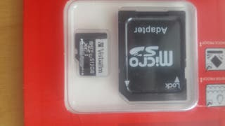 Memory Card Micro SD 512 GB