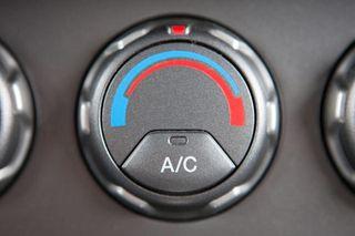 Carga de aire acondicionado coche
