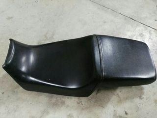 Asiento Cagiva Freccia C10 125