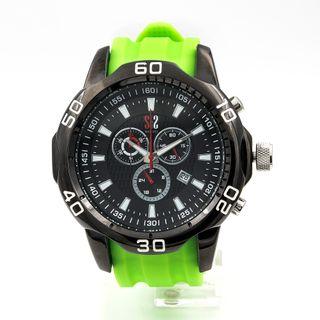Reloj Deportivo Chrono de la marca S&S para Hombre