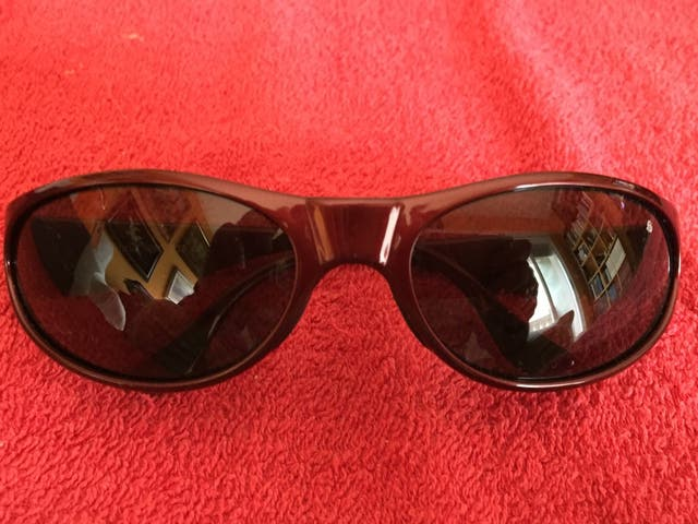 ae72353926 Gafas de sol marca bolle de segunda mano por 20 € en Motril en WALLAPOP